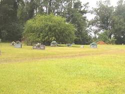 Beirne Cemetery
