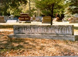 Beamsville Cemetery