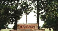 Memory Gardens of Pampa