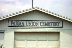 Parma Union Cemetery