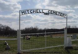 Mitchell Cemetery