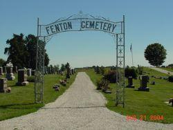 Fenton Cemetery