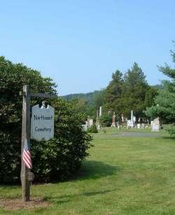 Northwest Cemetery