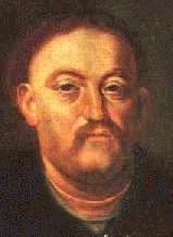 Jan Sobieski, III