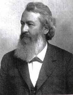 Herman Adolph Schalk Sr.