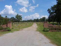 Frankston City Cemetery
