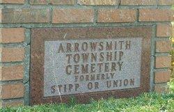 Arrowsmith Township Cemetery