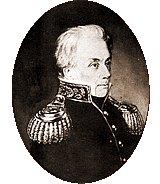 Juan José Viamonte