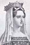 Margaret I the Great