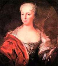 Anna Sofie of Denmark-Norway