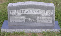 Frank S. Townsend