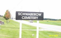 Schwaberow Cemetery