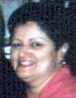 Linda M. Colon
