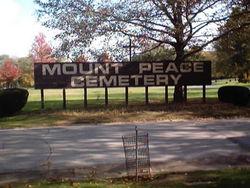 Mount Peace Cemetery