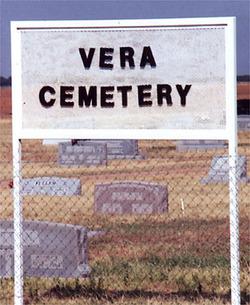 Vera Cemetery
