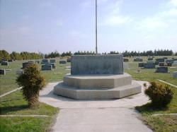 Anton Cemetery