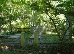 Murray Cemetery