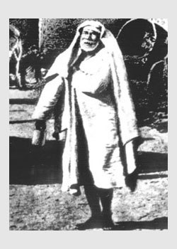 Sai Baba (1838-1918) - Find A Grave Memorial