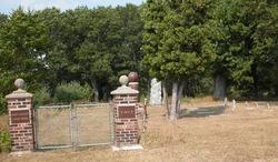 Matz-Tagatz Cemetery