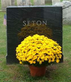 Fenmore R. Seton