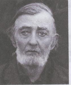 Jacob Gardner Boydstun