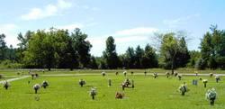 Jonesville Memorial Gardens