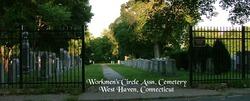 Workmens Circle Association Cemetery