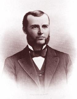 Willard E. Winner