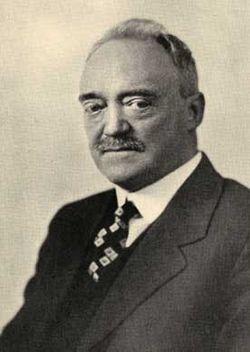 Charles Francis Jenkins