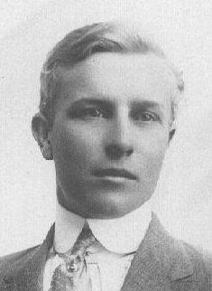 Murl Sylvan Anderson