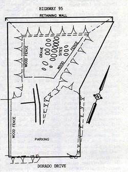 Hardyville Pioneer Cemetery