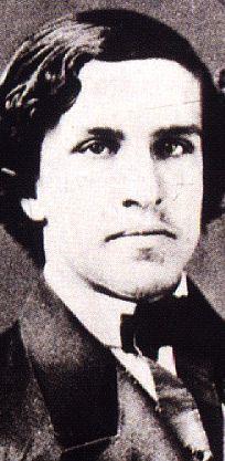 Dr William S Ely