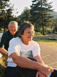 Jane Burrows Buffett (1940-2004) - Find A Grave Memorial