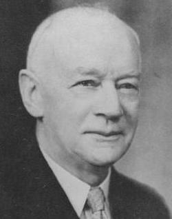 Michael Kroyer Kielberg