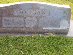 Sidney Sutton Dougan
