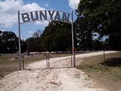 Bunyan Cemetery