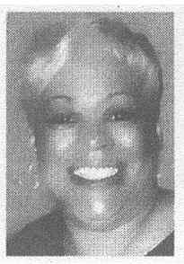 Patricia A. Chambers