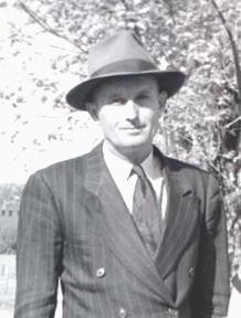 Arthur Kenneth Schmidt