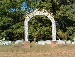 Lipscomb Cemetery