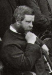 James John McLeod Innes
