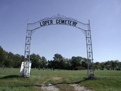 Loper Cemetery