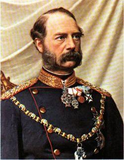 Christian IX of Denmark