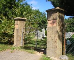 Saints Cyrillus and Methodius Cemetery