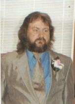 Jimmy Wayne Lester, Sr