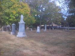 Parson Cemetery