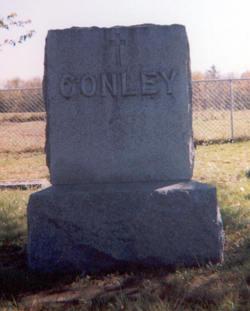 John Thomas Conley