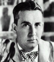 William Cameron Menzies (1896-1957) - Find A Grave Memorial