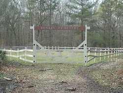 Dunkin Cemetery