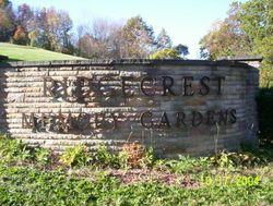 Ridgecrest Memory Gardens