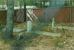 Midway Methodist Blow Graveyard